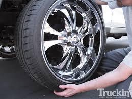 Ford Ranger Truck Accessories - 2004 ford ranger brake upgrades ebc 3gd series sport brake