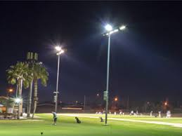 driving range with lights near me lighted driving range gilbert greefield lakes golf course