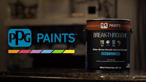 paint great for painting doors break through youtube
