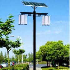 solar lights for crafts solar lights for crafts suppliers and