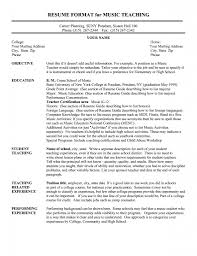 Student Teaching Resume Template Resume Cv Cover Letter 10 Best Middle English Teacher