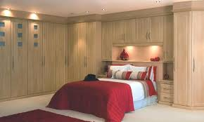 Made To Measure Bedroom Furniture Fitted Bedroom Furntiure Trafficsafety Club