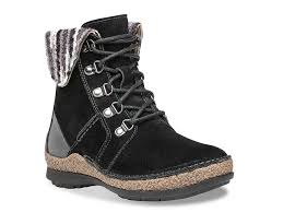 dsw womens boots size 12 boots hiking boots dsw