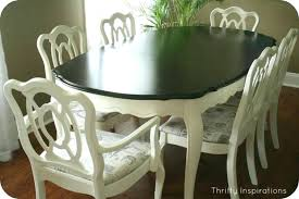 Kijiji Furniture Kitchener | kitchener kijiji furniture furniture teak furniture kijiji kitchener