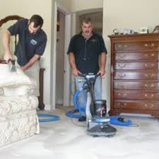 kinco carpet upholstery cleaning 15 photos 55 reviews carpet