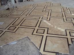 marble inlay flooring design pattern buy marble inlay flooring