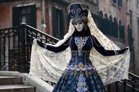 venetian costume venetian costumes