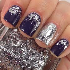 need some nail design inspiration for your short nails no worries