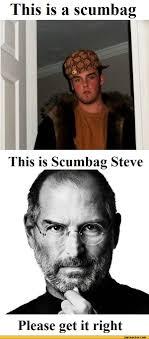 Meme Scumbag Steve - scumbag steve pictures and jokes memes funny pictures best