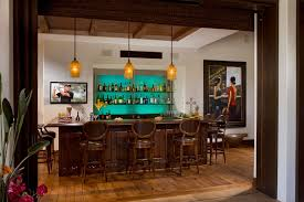 how to design your own home bar seductive mediterranean home bar designs for leisure in your own home