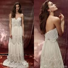 Custom Made Wedding Dresses Uk Best 25 Bohemian Wedding Dress Uk Ideas On Pinterest Boho