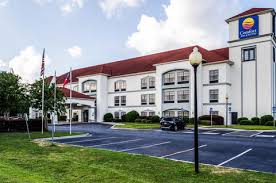 Comfort Inn Savannah Ga Savannah Airport Hotel Comfort Inn U0026 Suites Savannah Ga