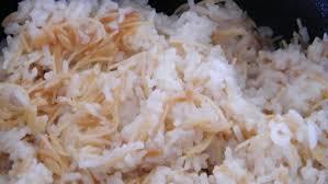cuisiner le riz sylvie barbaroux le egypte antique voyage histoire ancienne