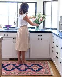 Poppy Kitchen Rug Bed Bath And Beyond Kitchen Rugs Amazing Bed Bath And Beyond