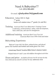 exle of cashier resume formidable retail cashier experience resume for skills of 18a sle