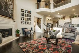 darling homes debuts new phase of homes at celina u0027s light farms
