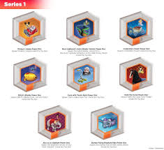 dumbo movie at target black friday amazon com disney infinity power disc pack not specified video