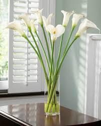 Home Decor Silk Flower Arrangements Refresh Your Tired Interior Decor Petals Com Blog