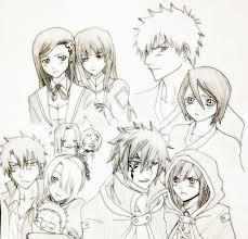 happy valentines u0027 fav anime couples 2013 by yantinqqx on deviantart