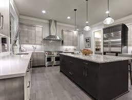 home depot kitchen cabinets brands the best kitchen cabinets buying guide 2021 tips that work