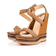christian louboutin cheap shoes size guide christian louboutin