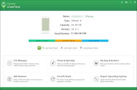 How To Optimize Photos On Iphone Best Ccleaner Alternative To Optimize And Speed Up Iphone