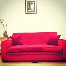velvet couch in victoria gumtree australia free local classifieds