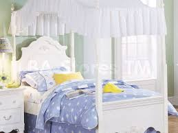 Blue Twin Bed by Toddler Bed Beautiful Twin Beds For Kids Bedroom With Blue