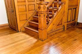 flooring flooring refinishing hardwood floors decks boone