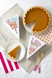 104 best thanksgiving images on medium thanksgiving