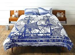Teenagers Duvet Covers Cool Duvet Covers For Teenagers Inspirations Cool Duvet Covers For