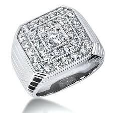 rings for men in pakistan diamond rings for men s platum mens wedding rings 14k white gold