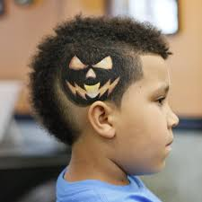 boys haircut with designs best 22 boys haircuts design boys hair styles trends