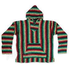 baja sweater mens rasta baja rastaempire com