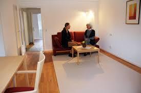 Das Wohnzimmer Wiesbaden Facebook Kraft Tanken