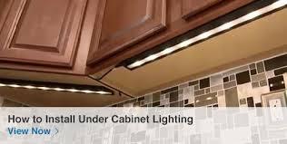 linkable under cabinet lighting interesting linkable under cabinet lighting astonishing ideas shop
