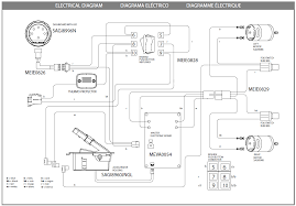 wiring diagram for kids polaris razor polaris edge x u2022 wiring