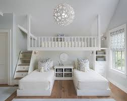 white bedroom ideas beautiful white bedroom furniture lovely painting architecture for