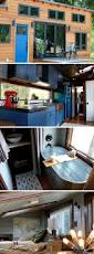 912 best tiny houses images on pinterest small houses tiny