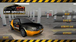 school driving 3d apk car driving parking school 3d 1 0 3 apk android