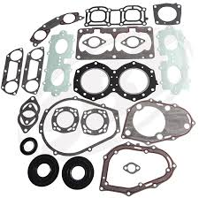 complete gasket kits for yamaha shopsbt com