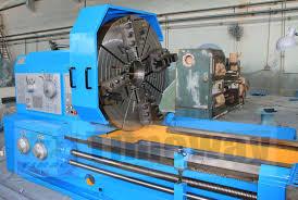 zhengzhou timeway machine tool co ltd
