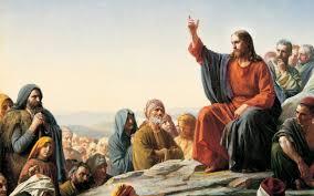high resolution pictures jesus jesus wallpaper