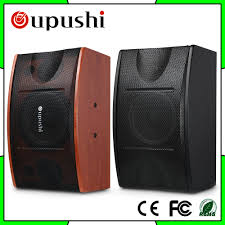 8 inch subwoofer home theater compare prices on wood sound system online shopping buy low price