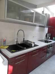 cuisine depot brico depo cuisine affordable top cuisines brico dpot http