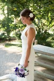 wedding dresses greenville sc demetri wedding dresses greenville sc wedding dresses