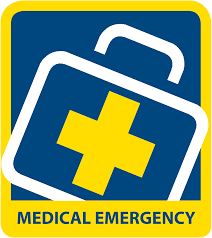 Fire Evacuation Plan For Care Homes by Ur Ehs Emergency Management