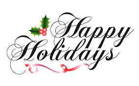 bigstock happy holidays type 6316938 j morris hicks writer