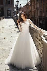 italian wedding dresses sleeve wedding dresses and bridal gowns for winter wedding