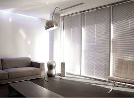 do you need venetian blinds alu diaz specialist in sunprotection